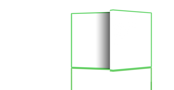xbox one template