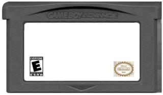 how to open gba cartridge