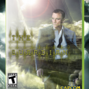 The Guardian Box Art Cover
