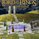 The Lord of the Rings: The White Council Box Art Cover