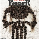 Punisher: War Zone Box Art Cover
