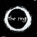 The Ring Box Art Cover