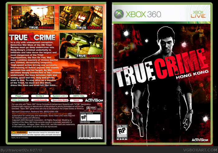 true crime new york city pc no cd crack