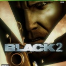 BLACK 2 Box Art Cover
