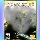 DANK SOULS Box Art Cover