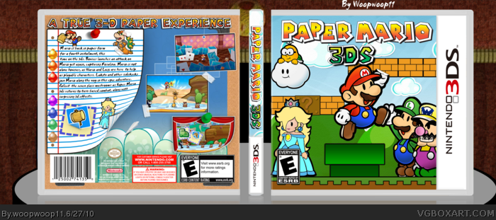 38277-paper-mario.png