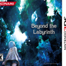 Labyrinth No Kanata/Beyond the Labyrinth Box Art Cover