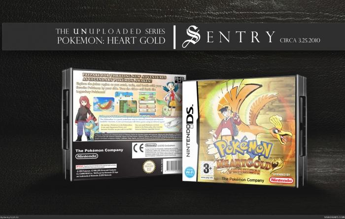 prevent pokemon from fleeing heart gold rom