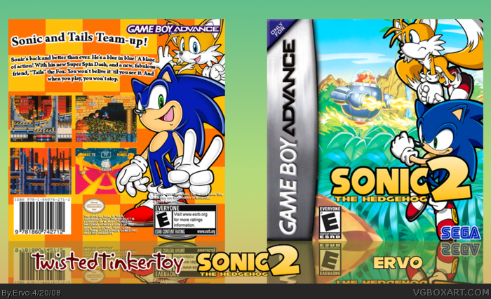 Sonic 2 Game Gear Cheats Isonitro