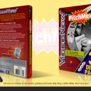 VideoNow - Pitchmen: Vol. 1 Box Art Cover