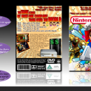 Nintendomination Box Art Cover