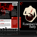 Rosemary's Baby Box Art Cover