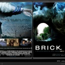 Brick Box Art Cover
