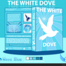 THE WHITE DOVE Box Art Cover