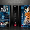 Death Note: The Complete Series Box Art Cover