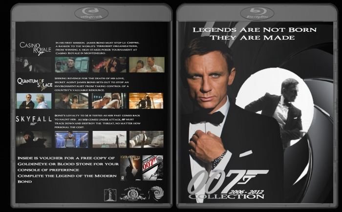 casino royale 2006 full movie online free when pigs fly