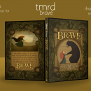 Brave Box Art Cover