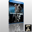 Tom Clancy's Ghost Recon: Evolution Box Art Cover