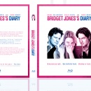 Bridget Jones's Diary Box Art Cover