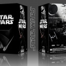 Star Wars Collection Box Art Cover