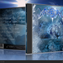 Wintersun: Time Box Art Cover