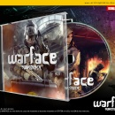 WarFace (SoundTrack) Box Art Cover
