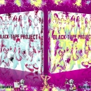 The Black Tape Project Box Art Cover