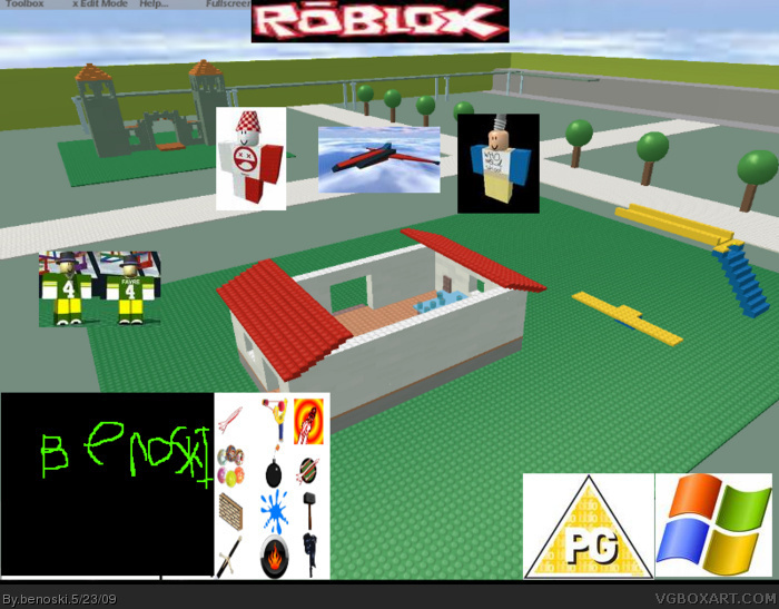 can you buy roblox on xbox 360