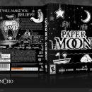 Paper Moon Box Art Cover