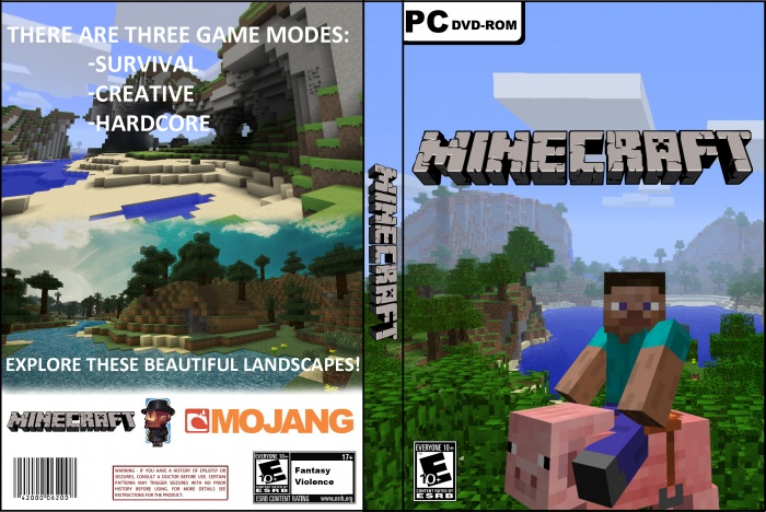how to change the font colors in minecraft pc