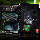 Alien: Isolation Box Art Cover