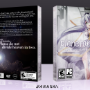 planetarian ~the reverie of a little planet~ Box Art Cover