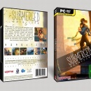 Submerged Box Art Cover