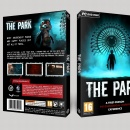The Park Box Art Cover