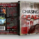 Chasing Dead Box Art Cover