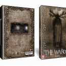 The Warden Box Art Cover