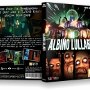 Albino Lullaby Box Art Cover
