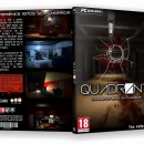 Quadrant Box Art Cover