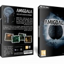 Amigdala Box Art Cover