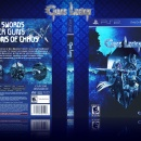 Chaos Legion Box Art Cover