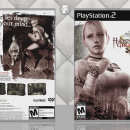 Haunting Ground Box Art Cover