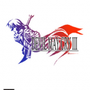 Devil May Cry III (Square-Enix RPG) Box Art Cover