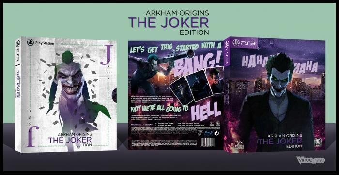 Batman Arkham Origins Ps4 Amazon Prezzo
