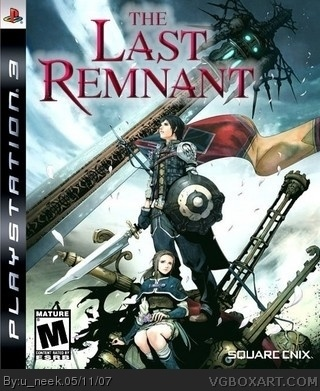 7755-the-last-remnant.jpg