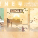 Journey: Game of Year Edition Box Art Cover