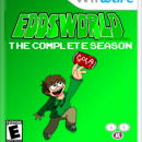 Eddsworld Complete Season Box Art Cover