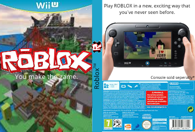 roblox dvd for xbox one
