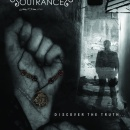 Outrance Box Art Cover