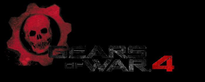 12390_gears-of-war-4-prev.png