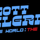 Scott Pilgrim VS. The World : The Game